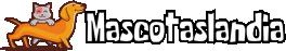 Mascotaslandia
